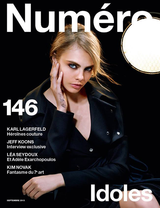 cara-karl-lagerfeld-cover