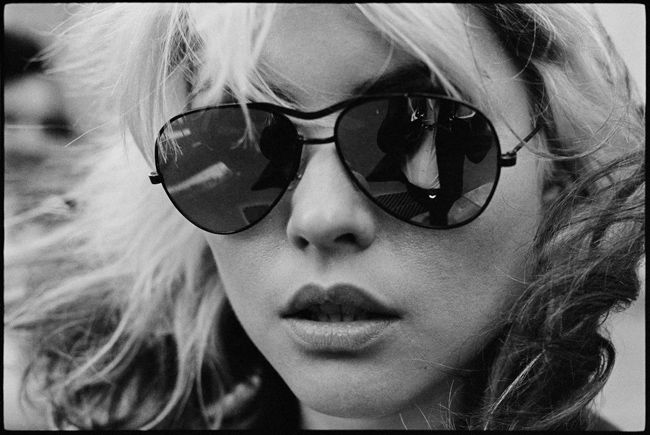 blondie-chrisstein_3