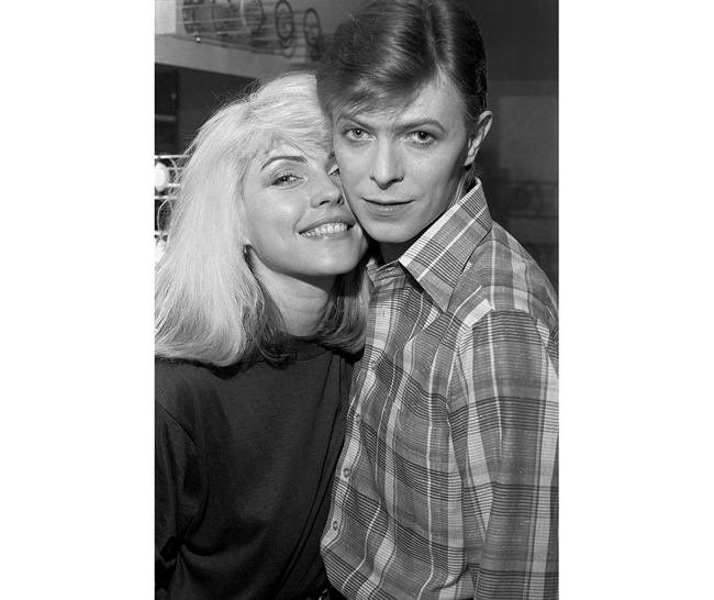 blondie-chrisstein_5