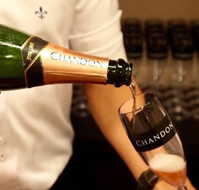 chandon_no_proenca_5