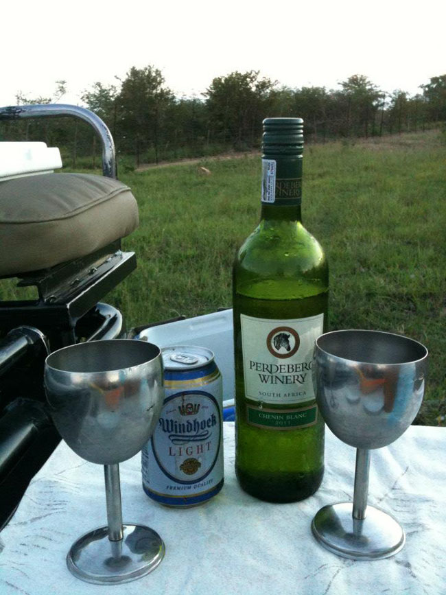 5b cocktail-drinks-south-africa-nkaya-lodge