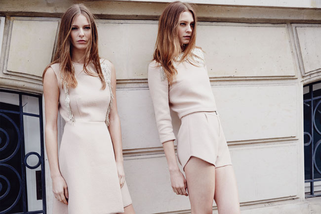 nk collection inverno 2015 1