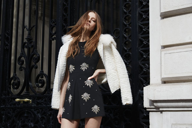 nk collection inverno 2015 8